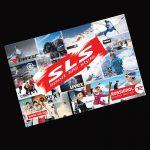 Подаръчни ваучери от SLS | Sport Life Style