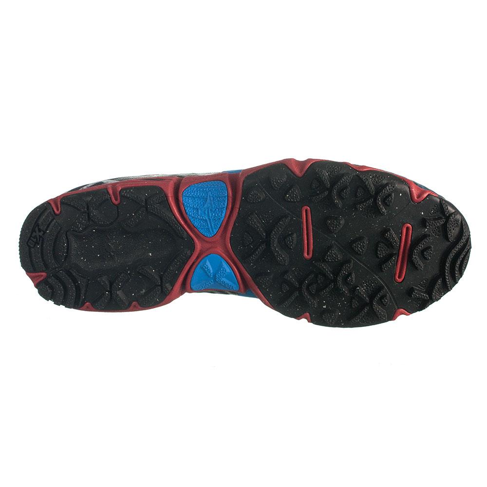 Мъжки обувки за бягане MIZUNO WAVE HAYATE