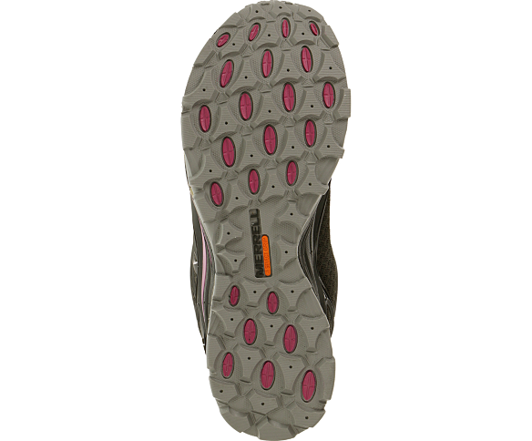 Дамски обувки MERRELL VERTERRA SPORT
