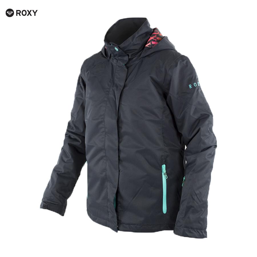 Детско ски яке ROXY JETTY GIRL JR