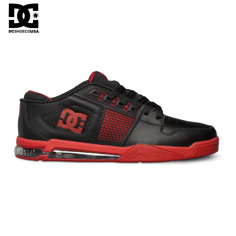 Мъжки обувки DC RYAN VILLOPOTO