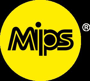 mips-logo_white-r