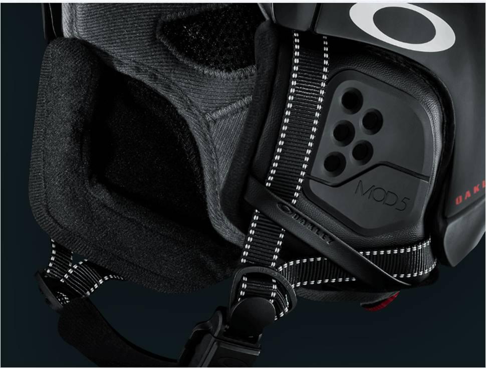 oakley-mod5-earpads