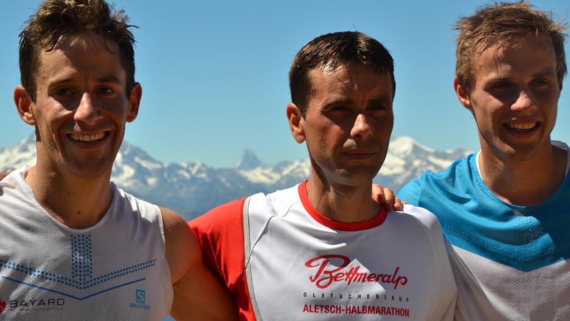 laufsport-tunstall-und-mustafa-sieger-beim-aletsch-halbmarathon-82868