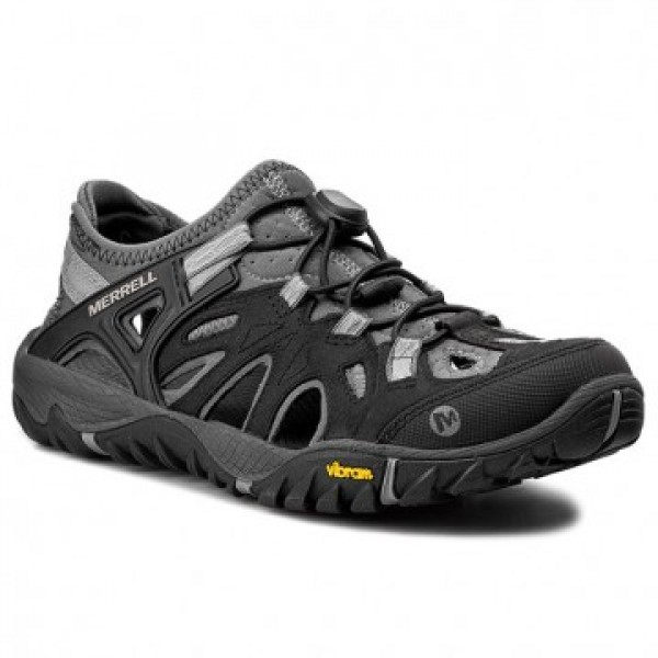 Мъжки обувки MERRELL ALL OUT BLAZE SIEVE  db3e8a1aa51ed