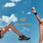 GOLDBERGH SS21