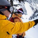 Oakley – един от най-популярните брандове в областта на зимните екстремни спортове