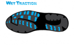 wet-traction (1)
