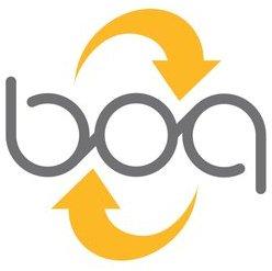 boa_technology_logo