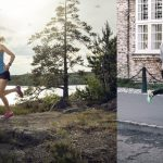 THULE – BRING YOUR LIFE!