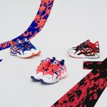 Mizuno Wave Rider 1 – 90's Athletic