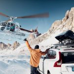 THULE – BRING YOUR LIFE