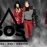 SOS Sportswear – Модерни, провокативни, вдъхновяващи бунтари!!!