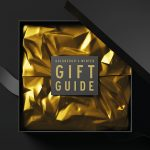 GOLDBERGH – Коледа